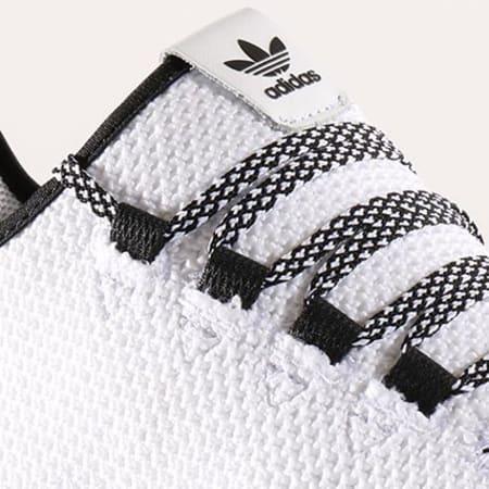 adidas Baskets Tubular Shadow CoreKnit CQ0929 Footwear