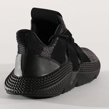 adidas Baskets Prophere CQ2126 Core Black