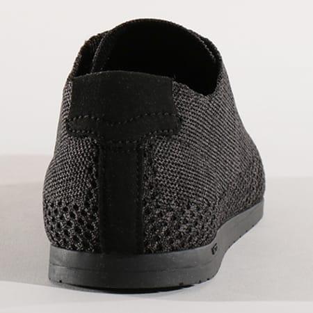 Vo7 Baskets Y Knit Vador