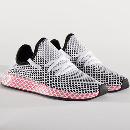 adidas femme deerupt runner