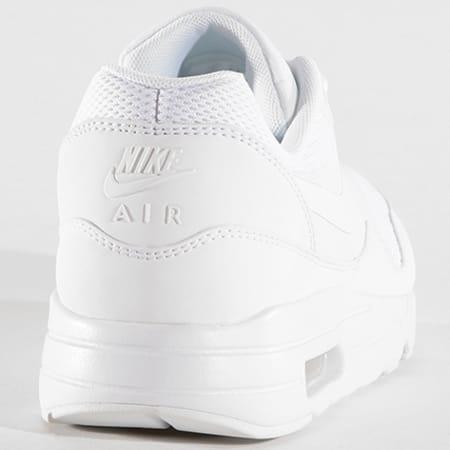 Nike Baskets Air Max 1 Ultra 2.0 Essential 875679 100