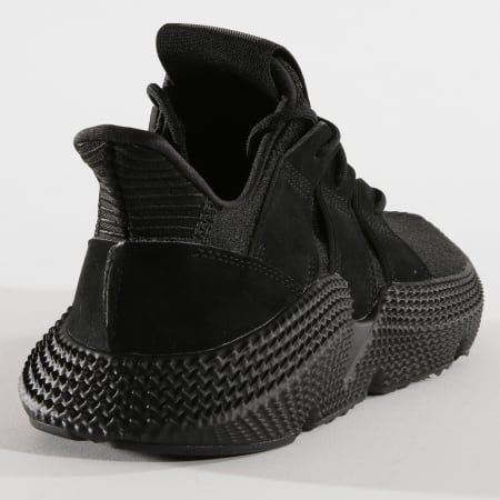 adidas - Baskets Prophere B37453 Core Black