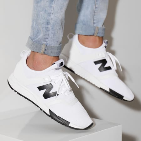 new balance lifestyle 247 745841