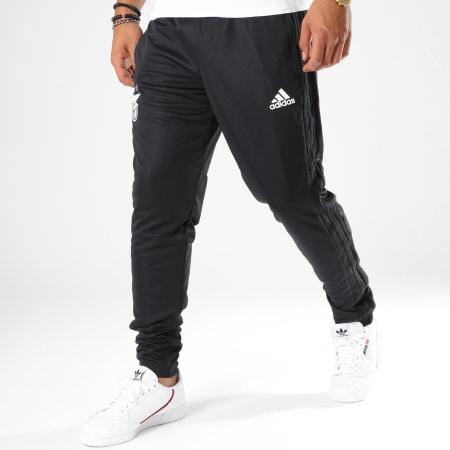 adidas Pantalon Jogging SLB Training CJ9209 Noir