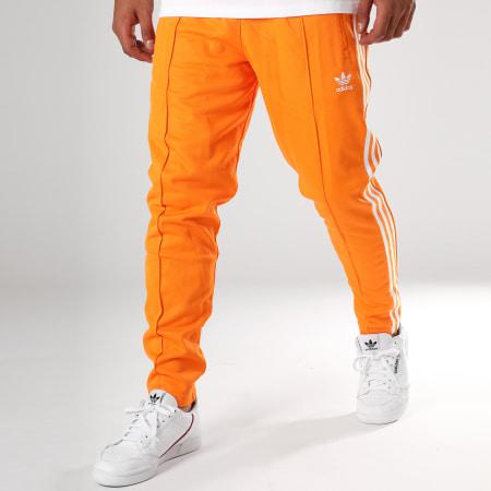 adidas Originals BECKENBAUER Pantalon de survêtement