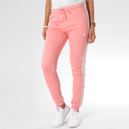 jogging adidas femme rose, le meilleur porte