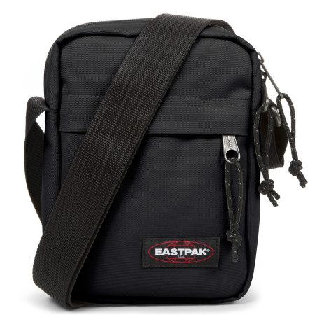 Eastpak - Sacoche The One Noir