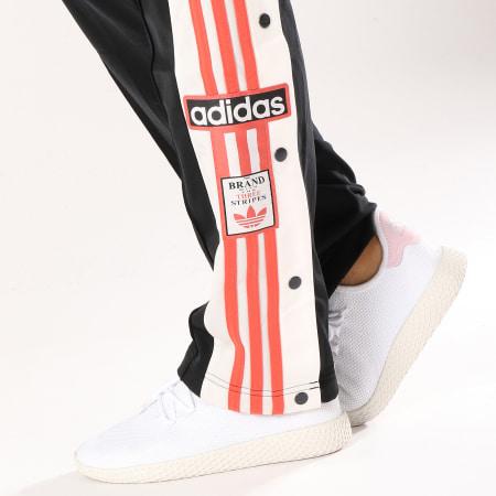jogging adidas pression