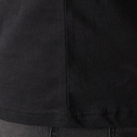 Dragon Ball Z - Tee Shirt Gohan Noir