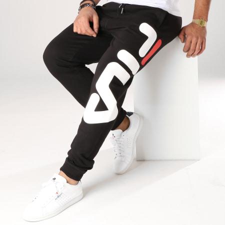 Fila - Pantalon Jogging Pure 681094 Noir