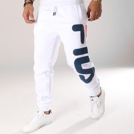 Commandez La Fila Pantalon Homme Collection En Ligne