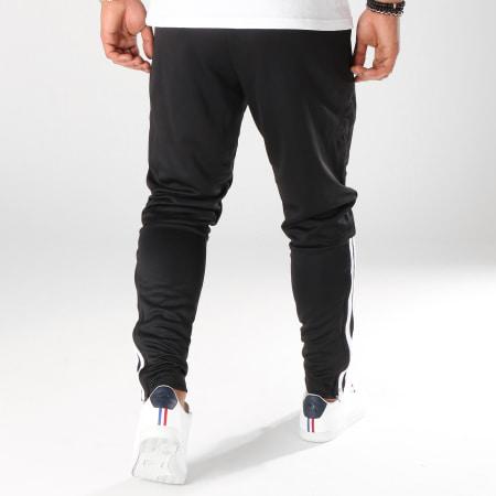 adidas - Pantalon Jogging Regi18 CZ8657 Noir