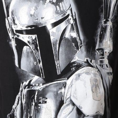veste Adidas X Star Wars Boba Fett