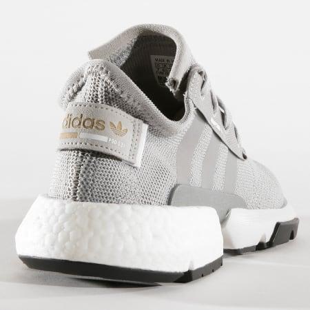 adidas Baskets POD S3 1 CG6121 Grey Two Reflective Silver