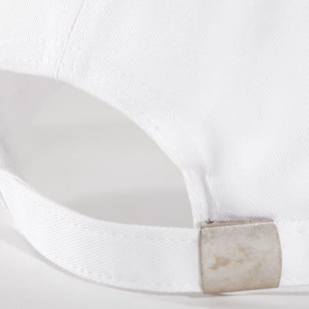 Fila - Casquette Dad 686004 Blanc