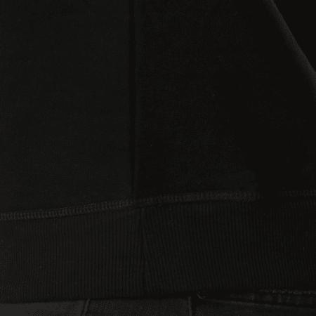 Fila - Sweat Crewneck Pure 681091 Noir