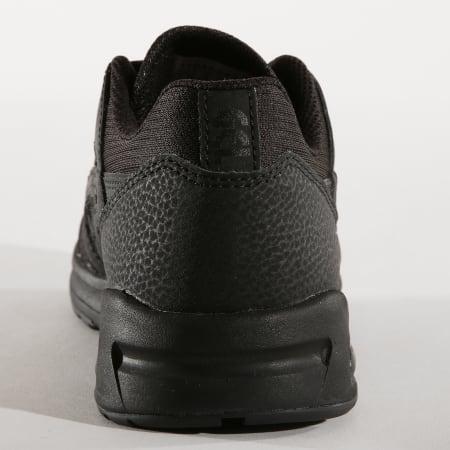 Asics - Baskets Femme Gelsaga Sou GS 1194A043 002 Black