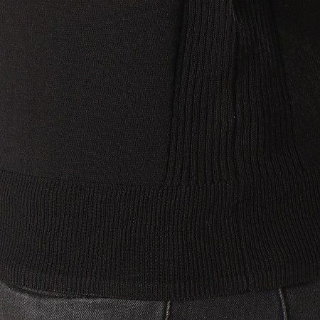 Antony Morato - Pull MMSW00947 Noir