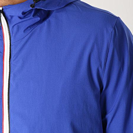 MTX - Coupe-Vent 99233 Bleu Roi