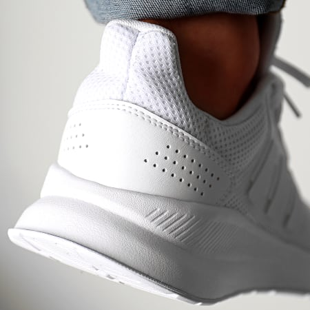adidas - Baskets Runfalcon G28971 Footwear White Core White