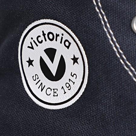 Victoria - Baskets 06500 Marino