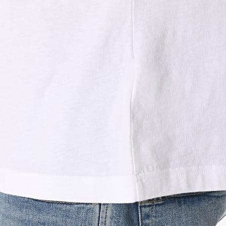 adidas - Débardeur Trefoil DV1508 Blanc