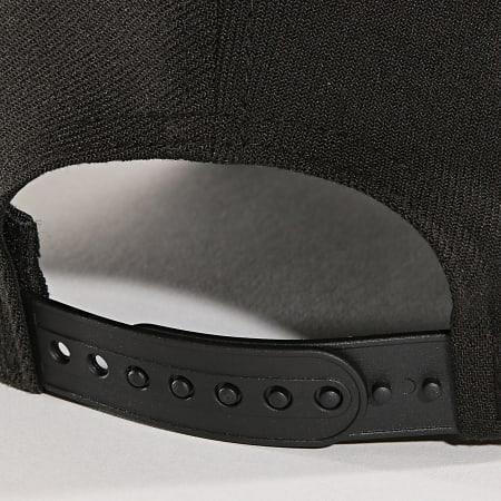 New Era - Casquette Snapback Stretch Snap 950 Boston Red Sox 11871285 Noir