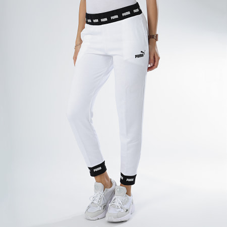 Achats jogging puma blanc femme55% OFF Livraison gratuite!