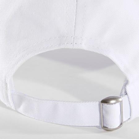 Ellesse - Casquette Ragusa SAAA0849 Blanc