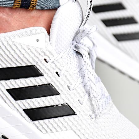 adidas Baskets Questar Ride F34982 Footwear White Core