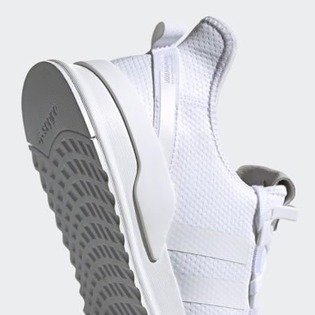 adidas - Baskets U Path Run G27637 Core Black Footwear White