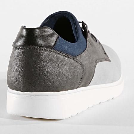 Classic Series - Chaussures 351 Grey