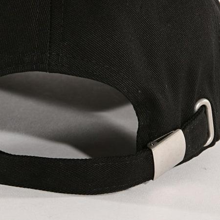 Fila - Casquette Strapback 686025 Noir