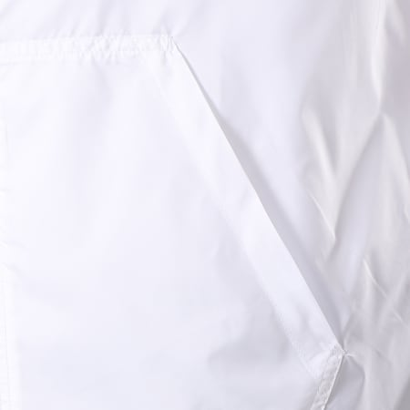 Reebok - Coupe-Vent Classics DT8158 Blanc