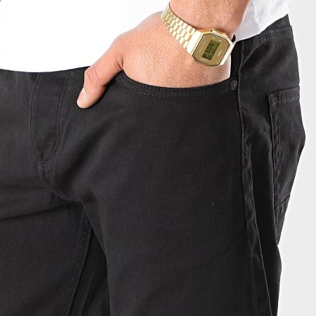 Produkt - Short Chino AKM Coins Noir