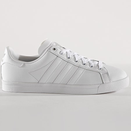 adidas Baskets Coast Star EE8903 Core White Footwear White