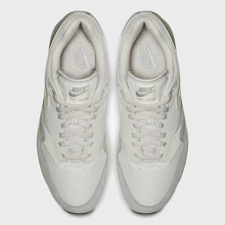 Nike - Baskets Air Max 1 AH8145 011 Vast Grey Sail Wolf Grey