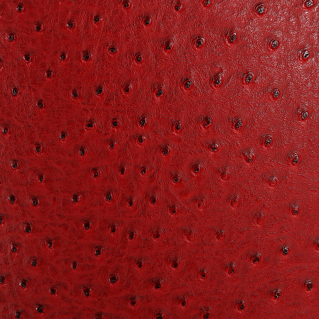 Berry Denim - Sac A Dos HH007 Rouge