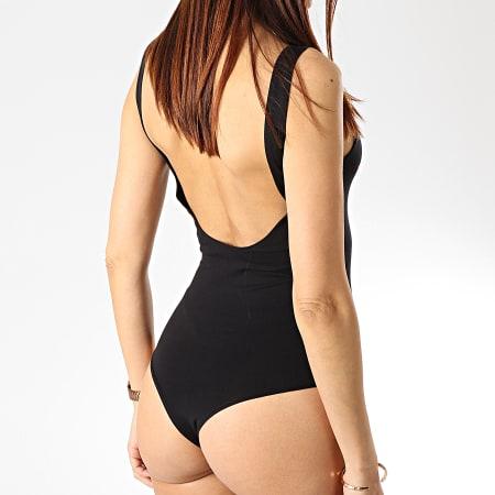 Guess - Body Femme O92M06-I3Z07 Noir