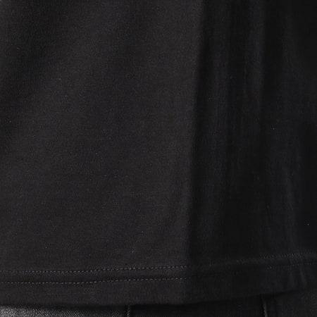 Dragon Ball Z - Tee Shirt Shenron Noir