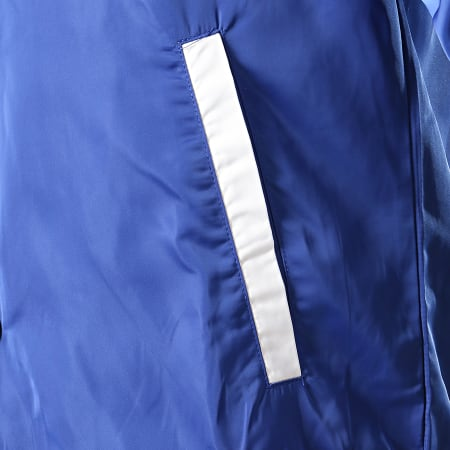 +avClassic Series - Veste 89001 Bleu Clair