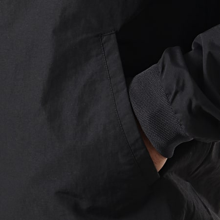 Reebok - Veste Zippée Classics Vector FI2900 Noir