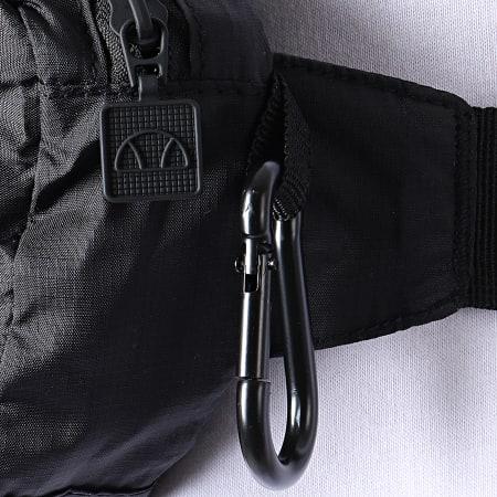Ellesse - Sac Banane Vame Bum Bag SAAB0965 Noir