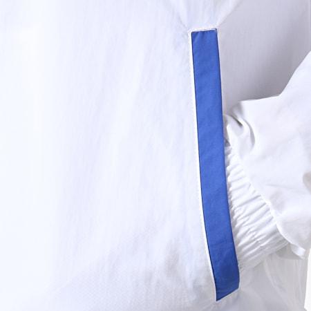 Reebok - Veste Zippée Classic FI6504 Blanc