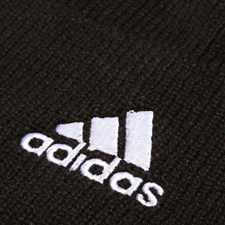 adidas - Bonnet Tiro Woolie DQ1070 Noir