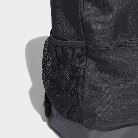 adidas - Sac A Dos Trio DQ1083 Noir