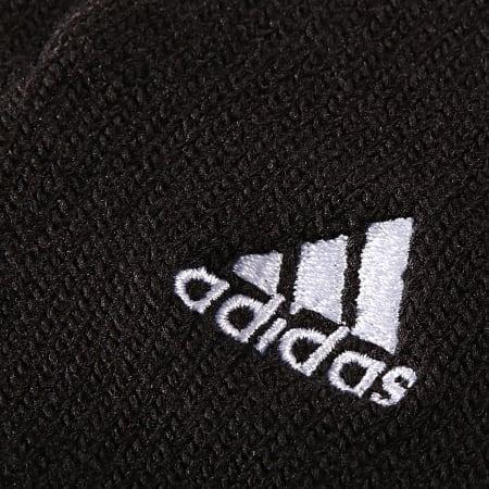 adidas - Gants Tiro DS8874 Noir