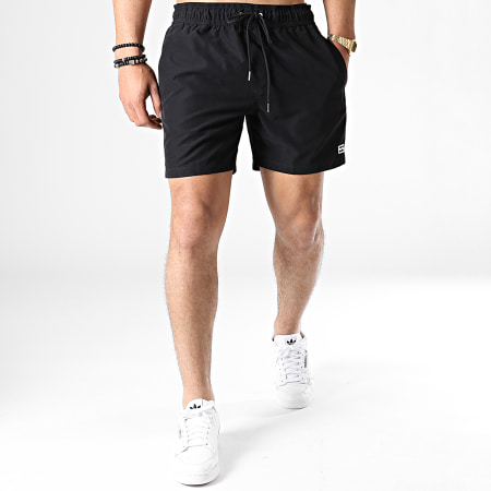 Billabong - Short De Bain All Day Noir