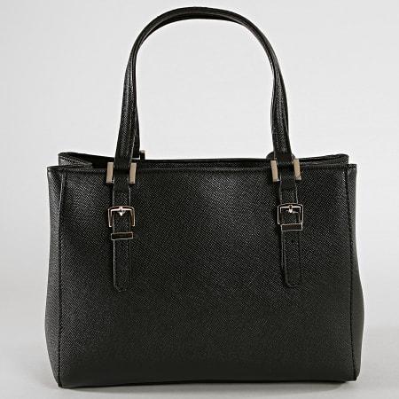 Guess - Sac A Main Femme VG740306 Noir
