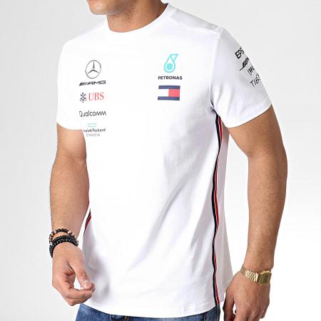 AMG Mercedes - Tee Shirt 141191039